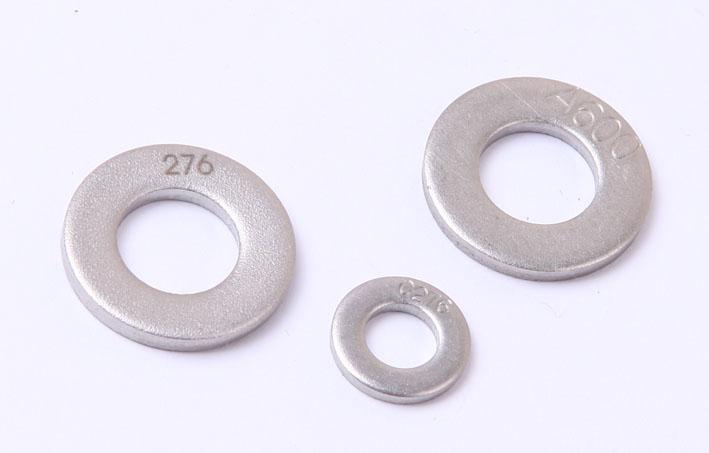 Titanium & Titanium Alloy Screw